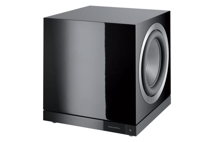 Bowers & Wilkins DB1D