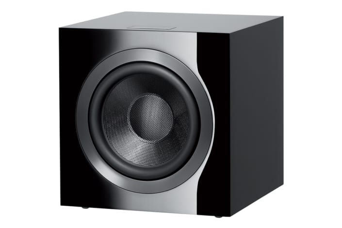 Bowers & Wilkins DB4D