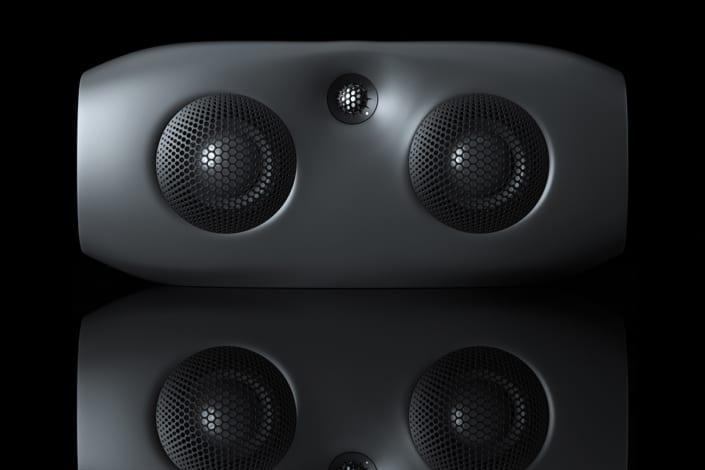 Vivid Audio KAYA C25