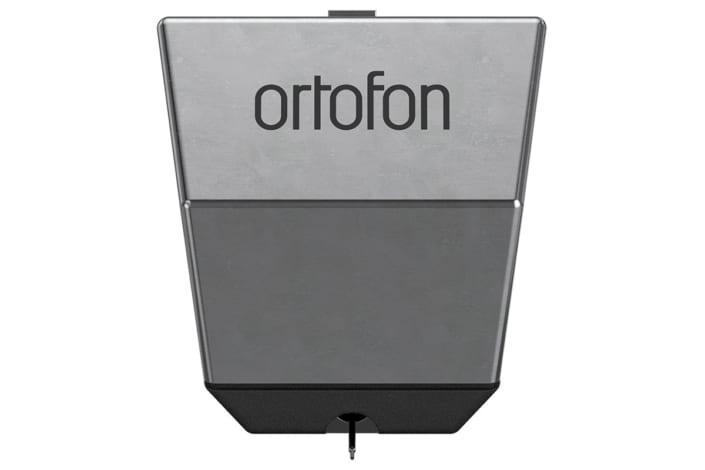 Ortofon MC Century