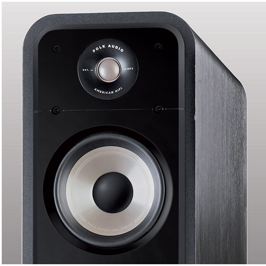 Polk Audio Signature E S60